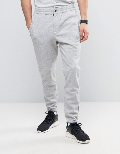 Adidas Originals Joggers Fleece