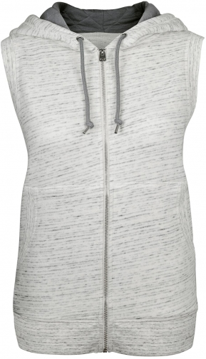 House Of Fraser Lorna Jane Kayla S/Less Hoodie
