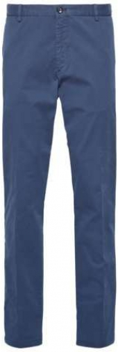 Tommy Hilfiger Men's Tommy Hilfiger William Tailored Trouser