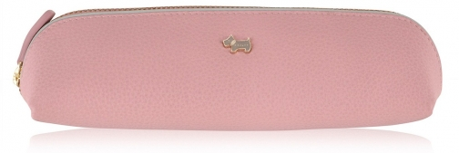 Radley London Blair Large Pencil Case