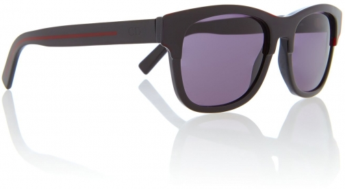Dior 0CD000582 Rectangle Sunglasses