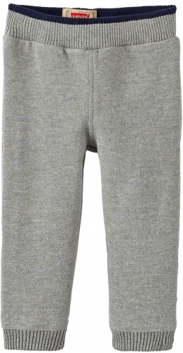Levi's Boys Jogging Fleece