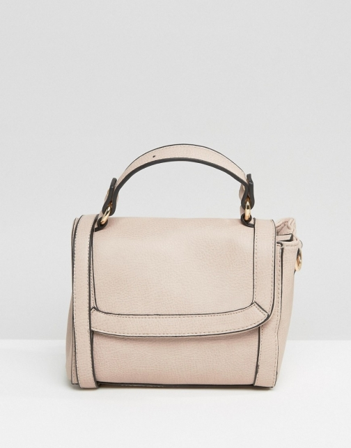 Lavand Cross Body Bag