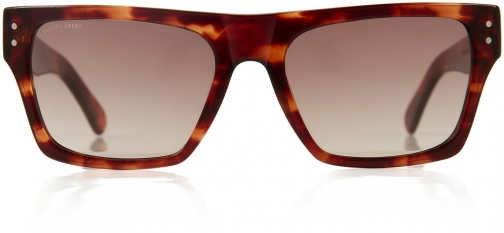 Pretty Green Jennison Sunglasses