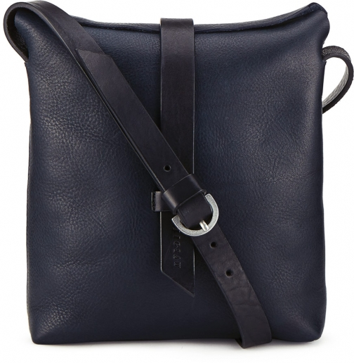 Jigsaw Elin Medium Shoulder Bag