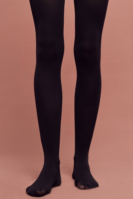 Anthropologie Opaque Tight