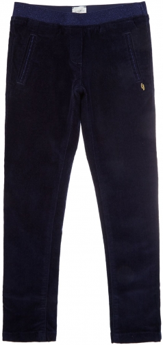 House Of Fraser Carrement Beau Girls: Trouser