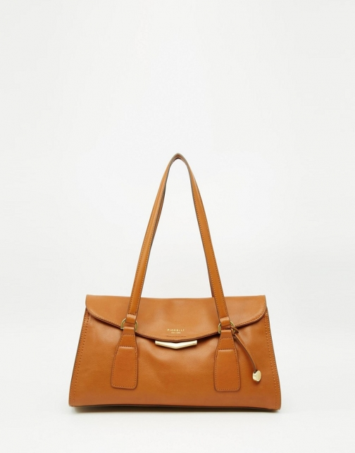Fiorelli East West Shoulder Bag