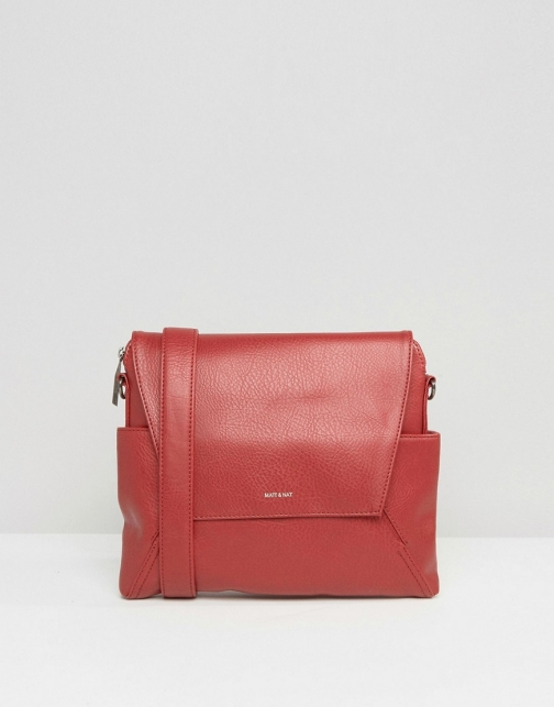 Matt & Nat Shoulder Bag