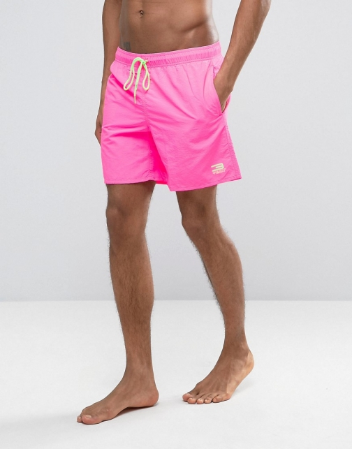 Jack & Jones Malibu Swim Short