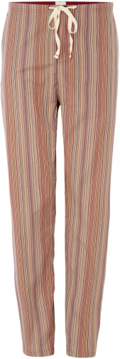 Paul Smith London Men's Paul Smith London Multistripe Bottoms Pyjama