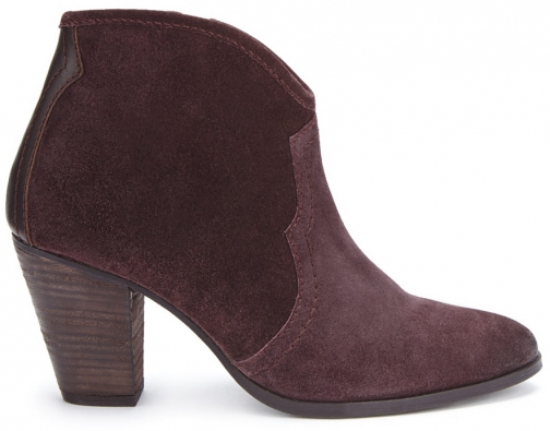 Jigsaw Cara Ankle Boot