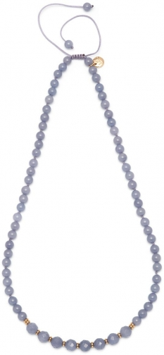 Lola Rose LRJ595834Gabriela Necklace