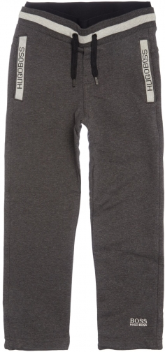 Hugo Boss Boys Bottoms Fleece