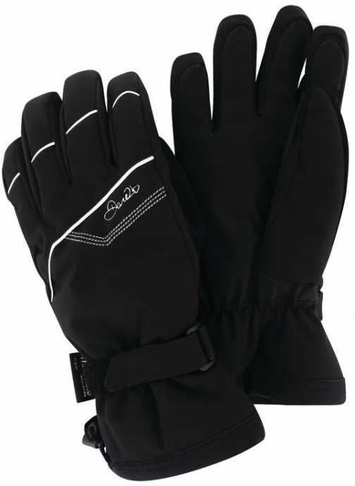 House Of Fraser Dare2b Grapple Glove