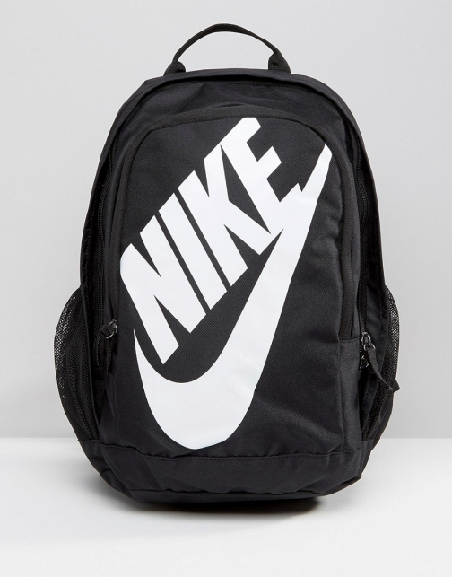 Nike Hayward Futura 2.0 Logo Backpack
