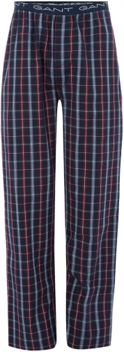 Gant Men's Gant Checked Pant Pyjama
