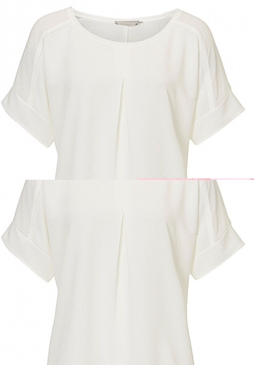 House Of Fraser Betty & Co. Textured Top