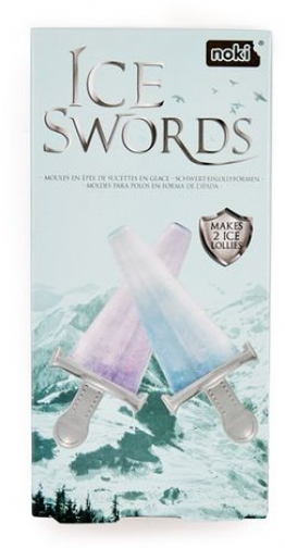 Topman Mens Multi Ice Swords, Multi Accessorie