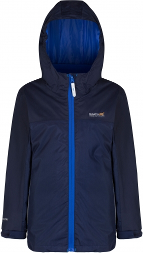 Regatta Boys Luca Jacket