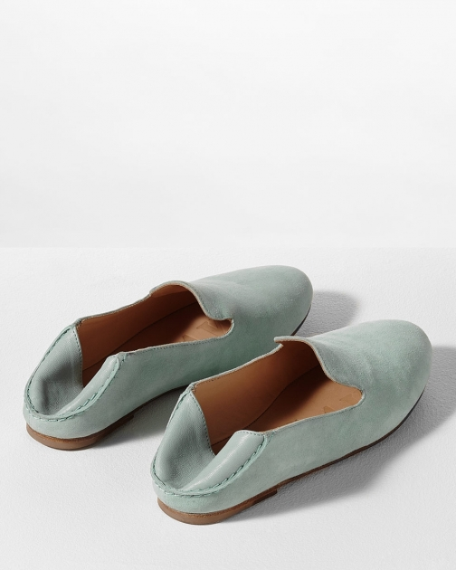 Jigsaw Nuala Shoe Slipper