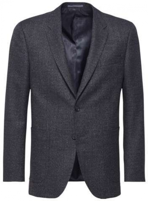Tommy Hilfiger Men's Tommy Hilfiger Norman Tailored Blazer