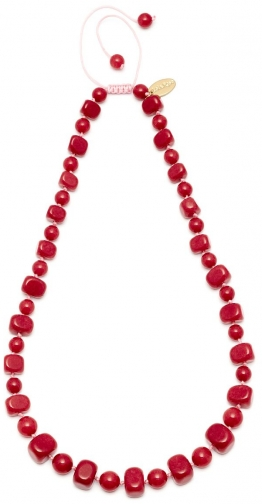 Lola Rose LRJ595759 Mobi Necklace