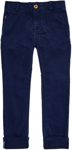 Hugo Boss Boys Trouser