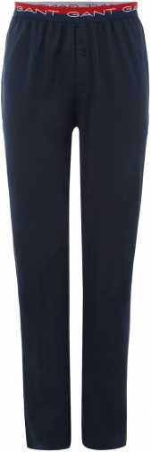 Gant Men's Gant Cotton Pants Pyjama