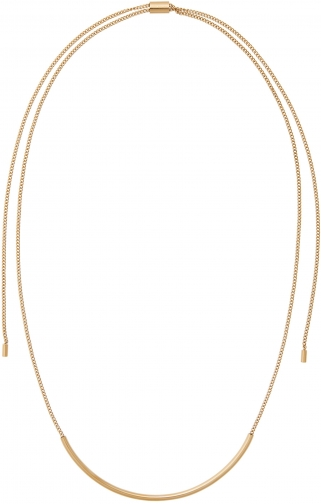 Michael Kors MKJ5792710 Ladies Necklace
