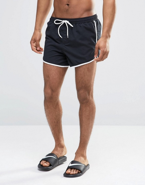 Jack & Jones Runner Swim Short