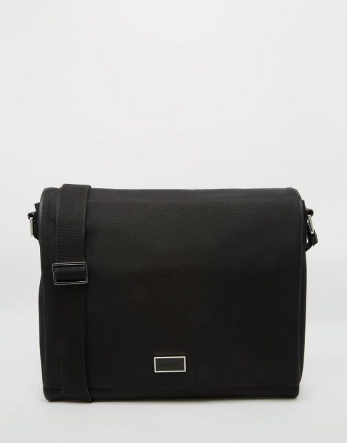 Calvin Klein Chris Messenger Bag Messenger Bag & Business Bag