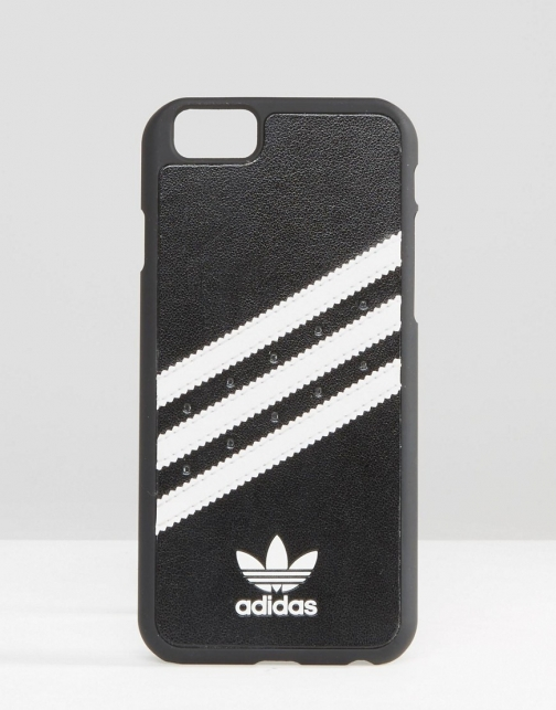 Adidas Originals 3 Stripe IPhone 6/6S Case