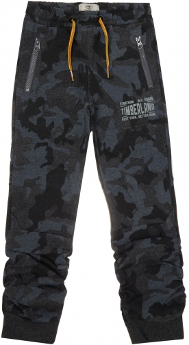 Timberland Boys Bottoms Fleece