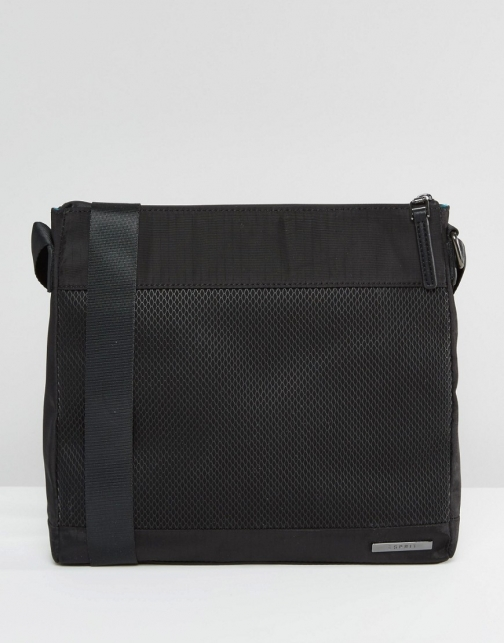 Esprit Flight Bag