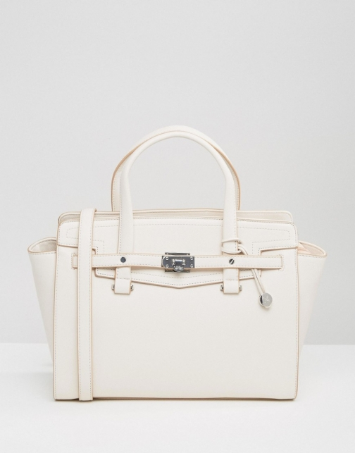 Fiorelli Luella Large Grab Bag