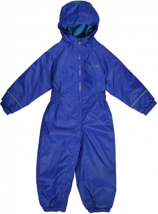 Regatta Baby Boys Waterproof Suit