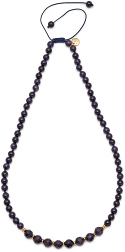 Lola Rose LRJ589505 Gabriela Necklace