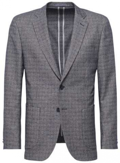 Tommy Hilfiger Men's Tommy Hilfiger Ronan-blake Tailored Blazer