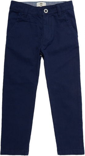 Timberland Boys Trouser