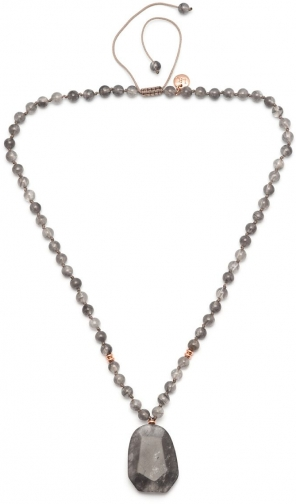 Lola Rose LRJ595698 Tessi Necklace