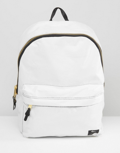 Hype Premium Quinton Backpack