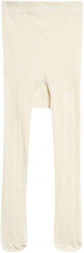 House Of Fraser Carrement Beau Baby Girls Checked Tight