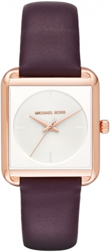 Michael Kors MK2585 Ladies Watch