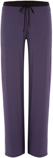 Dkny Resort Lounge Pant Slipper