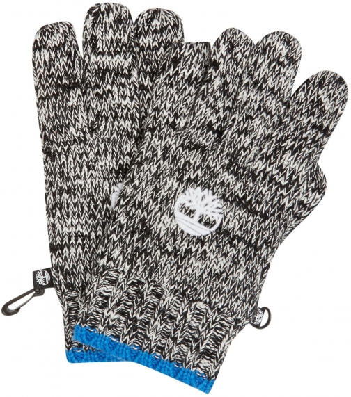 Timberland Boys Knitted Gloves