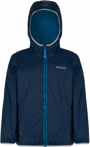 Regatta Boys Lagoona Jacket