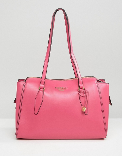Fiorelli Arizona Shoulder Bag
