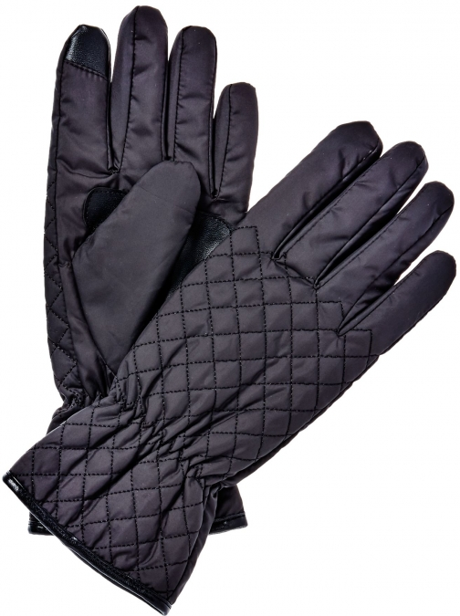 Dickins & Jones Quilted Glove