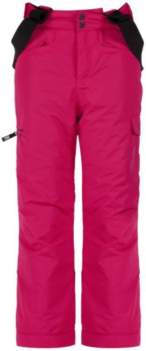House Of Fraser Dare2b Girls Freestand Waterproof Trouser